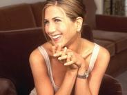 Jennifer-Aniston-103