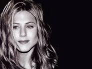 Jennifer-Aniston-105