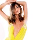 Jennifer-Aniston-107