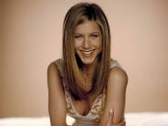 Jennifer-Aniston-11
