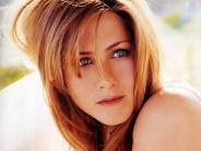 Jennifer-Aniston-111