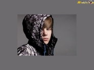 justin_bieber_wallpaper_69