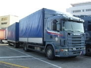 kamion183