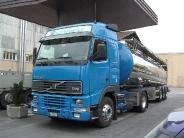 kamion194
