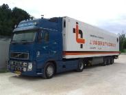 kamion198