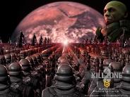 Killzone-2-working-title-1-C59VW4T12Y-1280x960