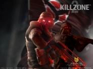 Killzone-2-working-title-3-S8IEBQ8V84-1600x1200