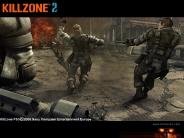 Killzone-2-working-title-4-FCLTE8OM0I-1024x768