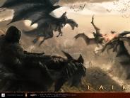 battle-dragons