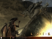 dragon-fight