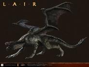 dragon-figure