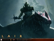 dragon-warrior