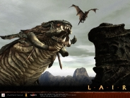 giant-bug