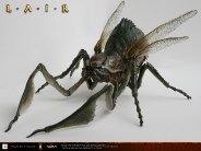 giant-insect