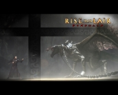 rise-from-lair