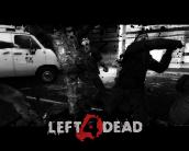 Left_4_Dead_Wallpaper_by_jyggen