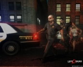 street-policeinfected-1280