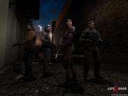 survivors-alley-1600