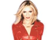 Madonna-12