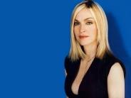 Madonna-13