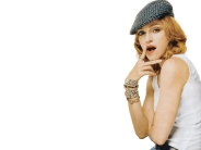 Madonna-14