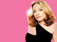 Madonna-18