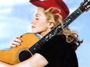 Madonna-20