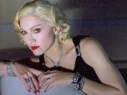 Madonna-26