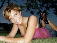 Mandy-Moore-30