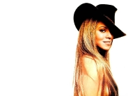 Mariah-Carey-101