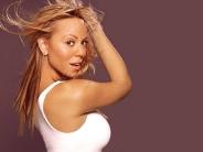 Mariah-Carey-11