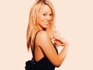 Mariah-Carey-12