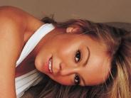 Mariah-Carey-13