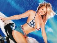 Mariah-Carey-14