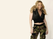 Mariah-Carey-16