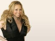 Mariah-Carey-17