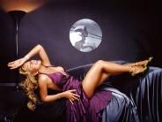 Mariah-Carey-18