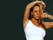 Mariah-Carey-19