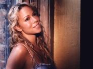 Mariah-Carey-20