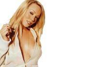 Mariah-Carey-21