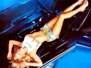 Mariah-Carey-23