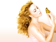 Mariah-Carey-24