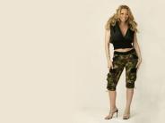 Mariah-Carey-25