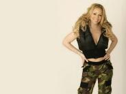 Mariah-Carey-26