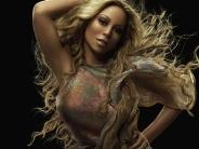 Mariah-Carey-27