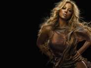 Mariah-Carey-28