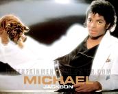 michael_jackson_wallpaper_11
