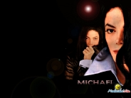 michael_jackson_wallpaper_88