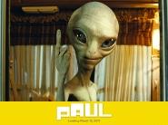 paul_hatterkepek_01