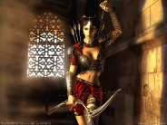 wallpaper_prince_of_persia_the_two_thrones_03_1600